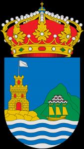 escudo_estepona2