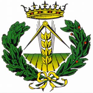 logo_color_400x400