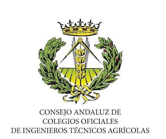 CONSEJO ANDALUZ DE INGENIEROS TÉCNICOS AGRÍCOLAS
