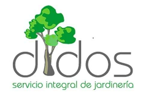 DYDOS SERVICIO INTEGRAL DE JARDINERÍA