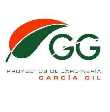 GARCÍA GIL PROYECTOS DE JARDINERÍA