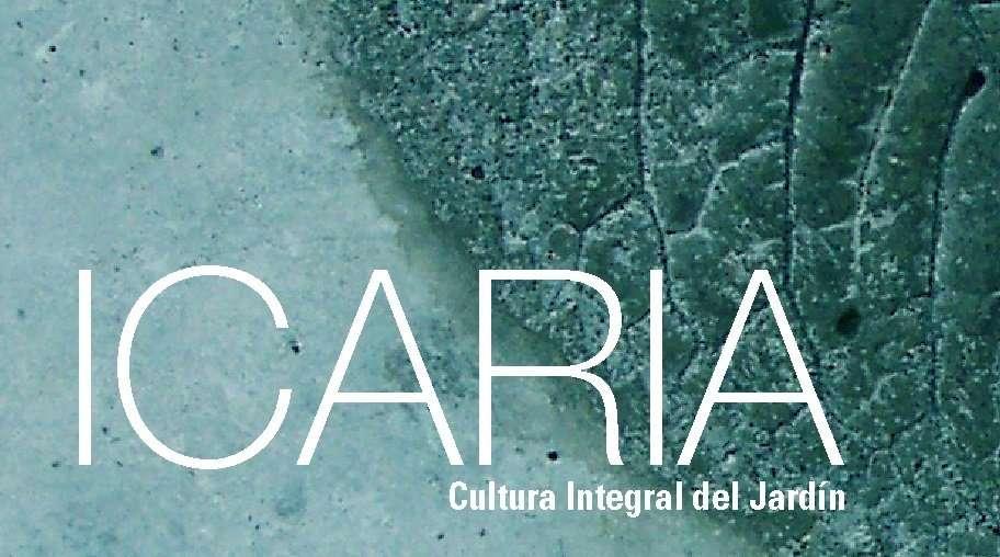 JARDINES DE ICARIA
