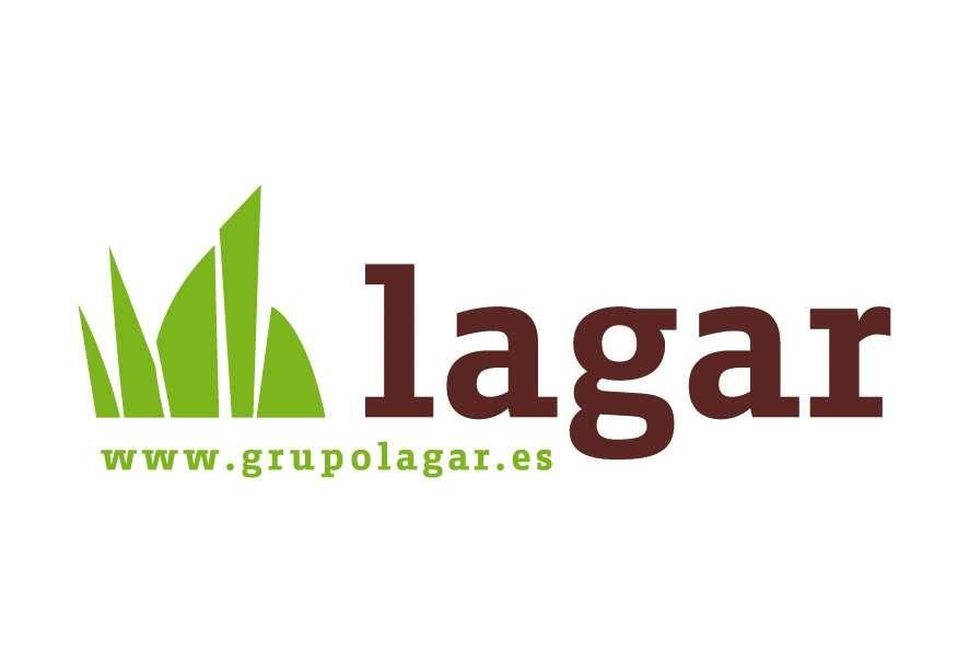 GRUPO LAGAR
