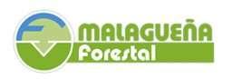 MALAGUEÑA FORESTAL