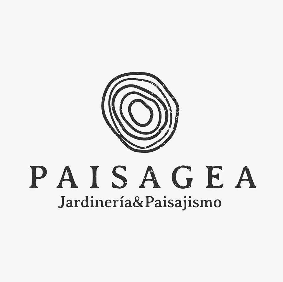 PAISAGEA