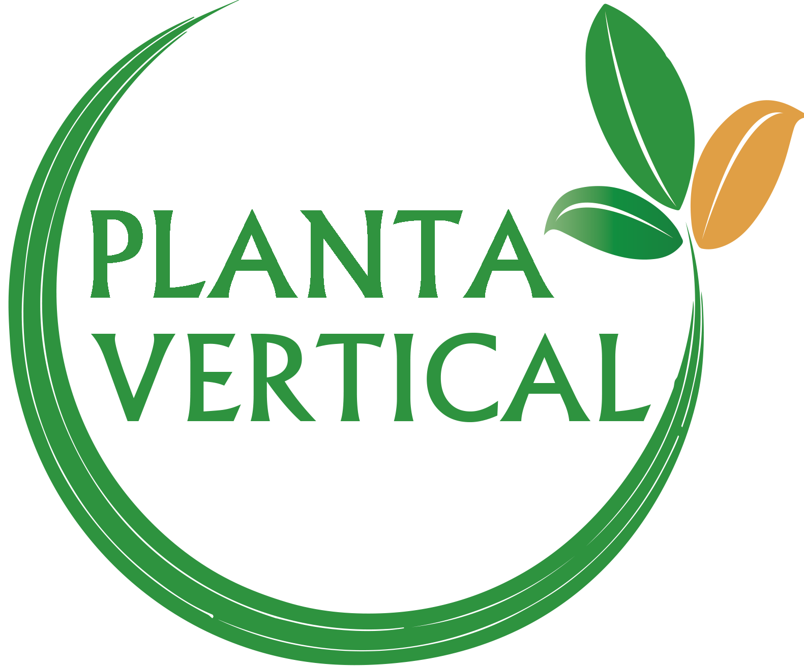 PLANTA VERTICAL