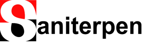 SANITERPEN