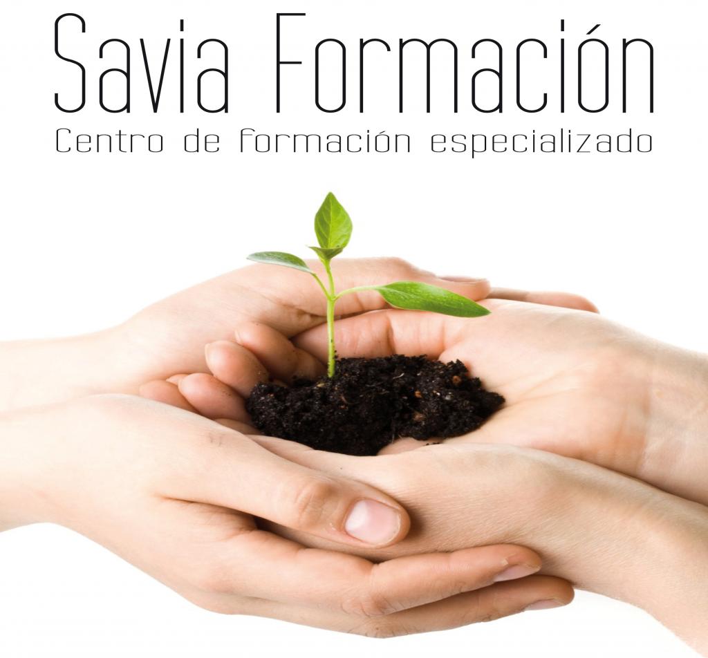 SAVIA FORMACIÓN