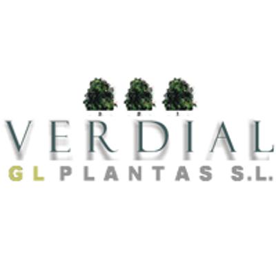 VERDIAL GL PLANTAS