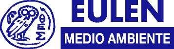 EULEN MEDIO AMBIENTE