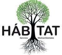 HABITAT, SERVICIOS MEDIOAMBIENTALES