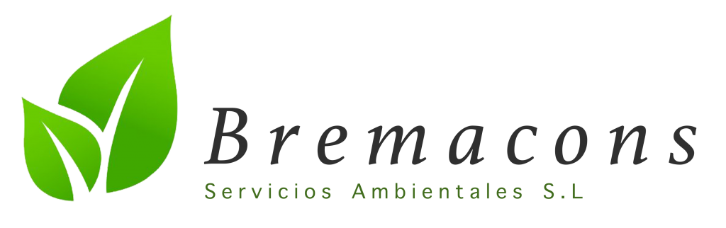BREMACONS SERVICIOS AMBIENTALES