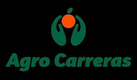 AGRO CARRERAS 1986