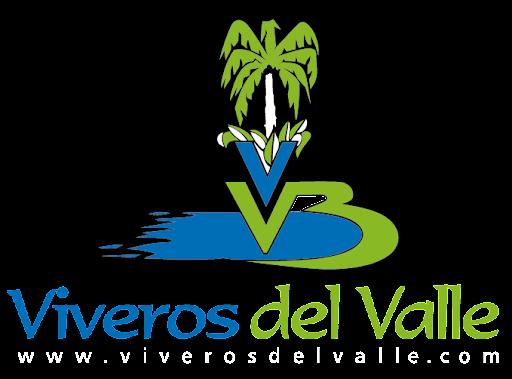 VIVEROS DEL VALLE